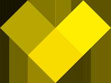 icon-h