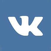icon-vk
